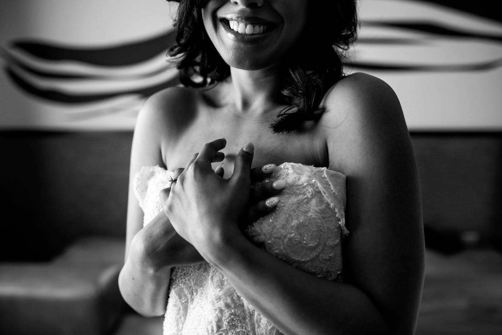 las-vegas-wedding-photographers-caesars-palace-wedding-051