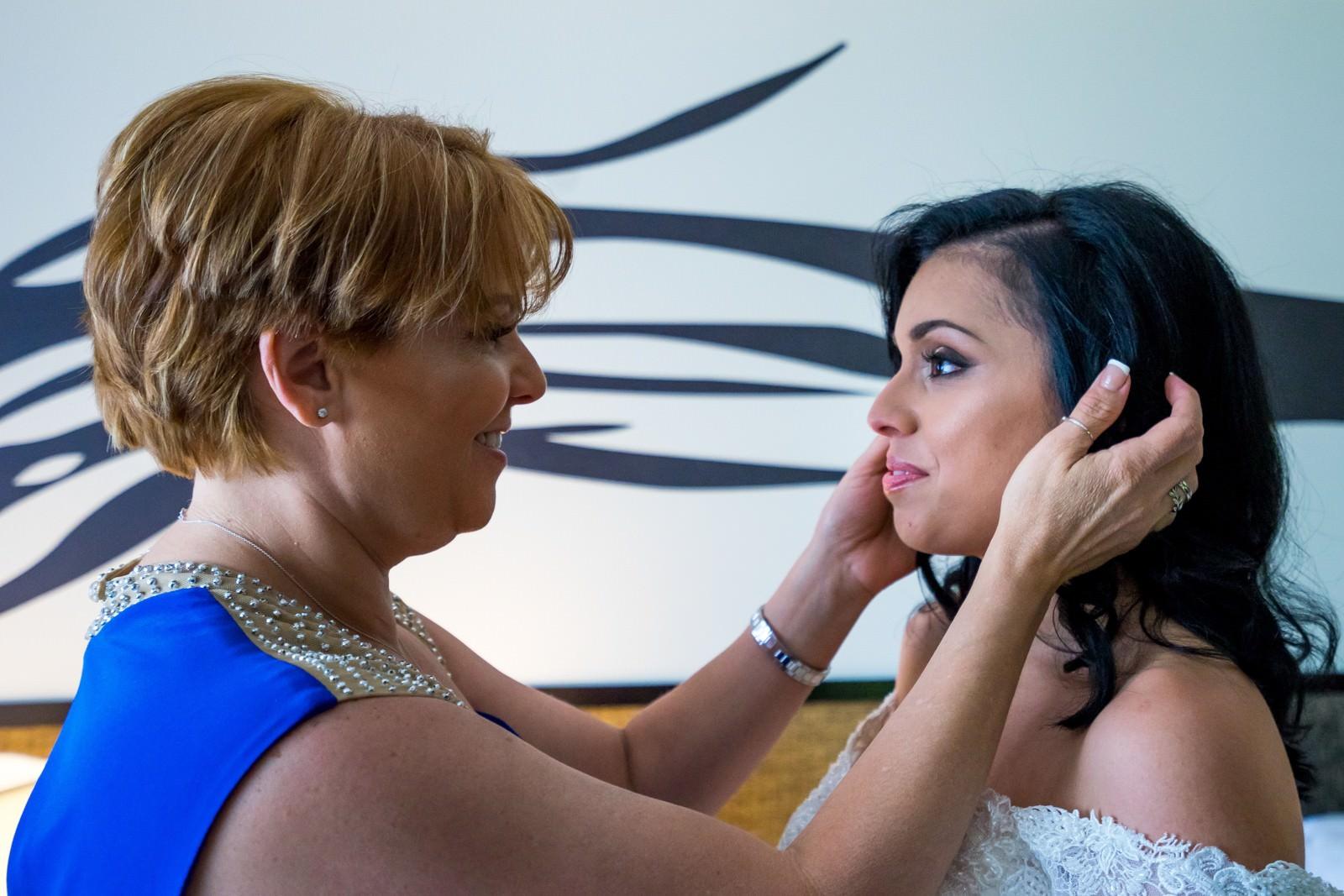 las-vegas-wedding-photographers-caesars-palace-wedding-109