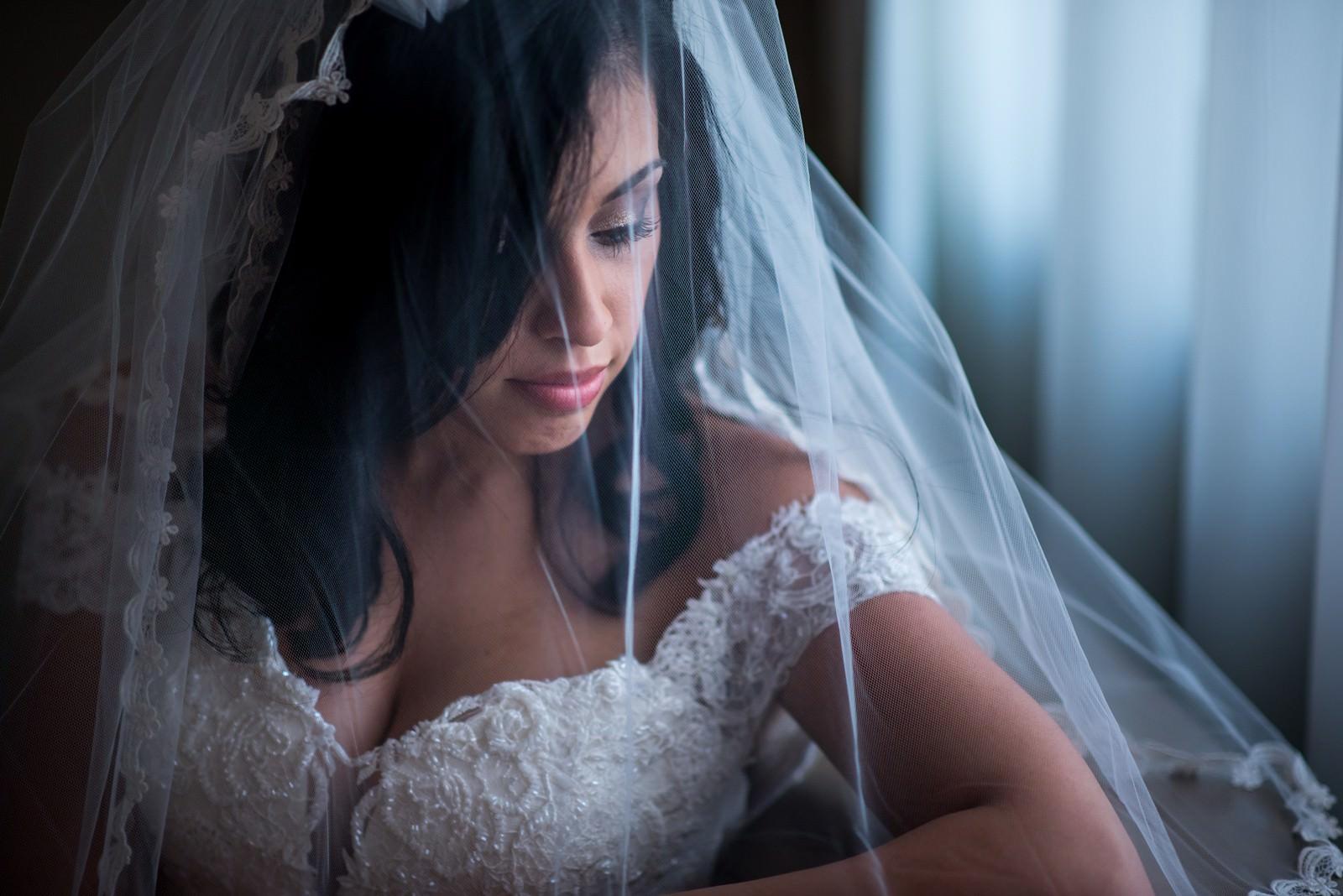 las-vegas-wedding-photographers-caesars-palace-wedding-112