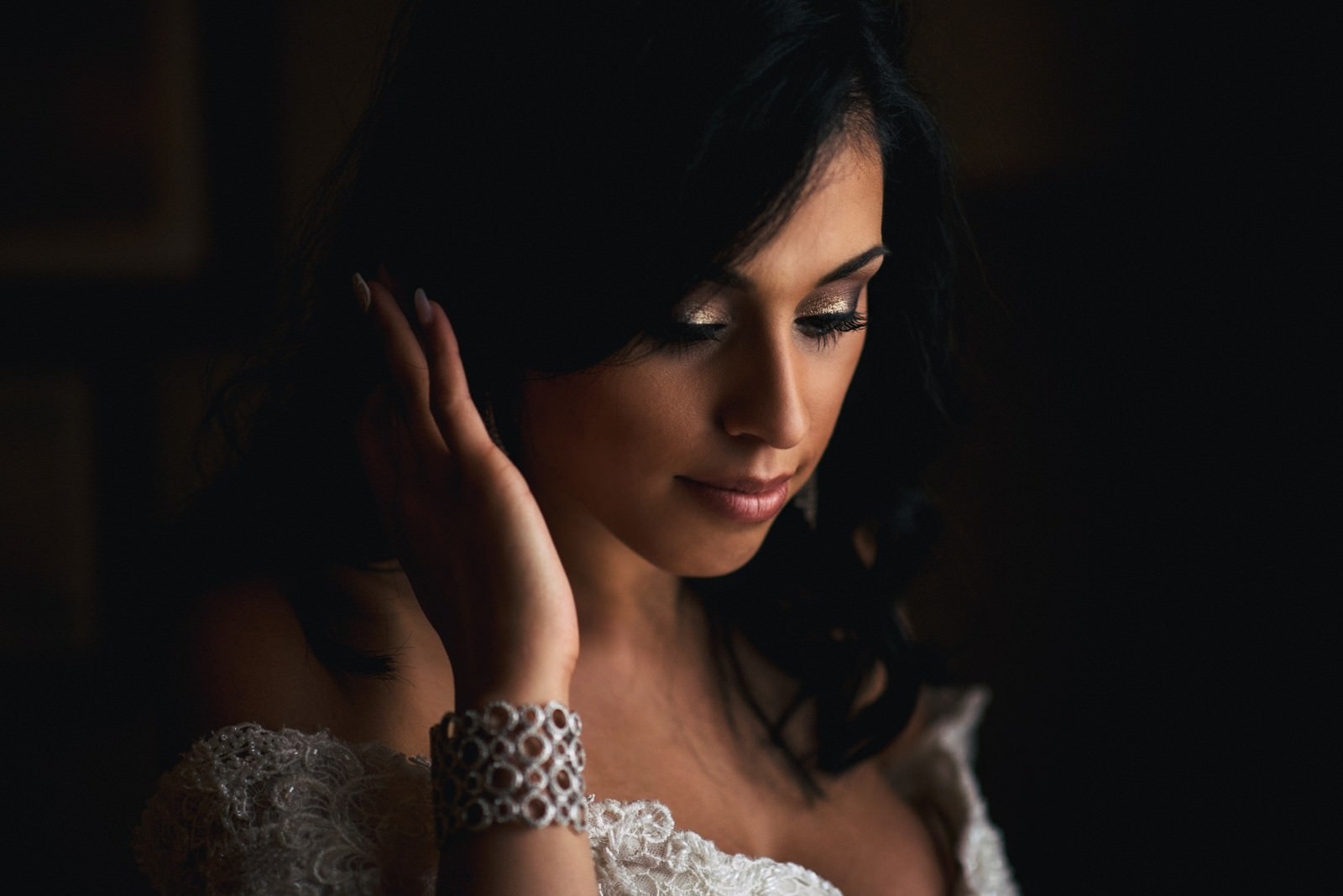 las-vegas-wedding-photographers-caesars-palace-wedding-130