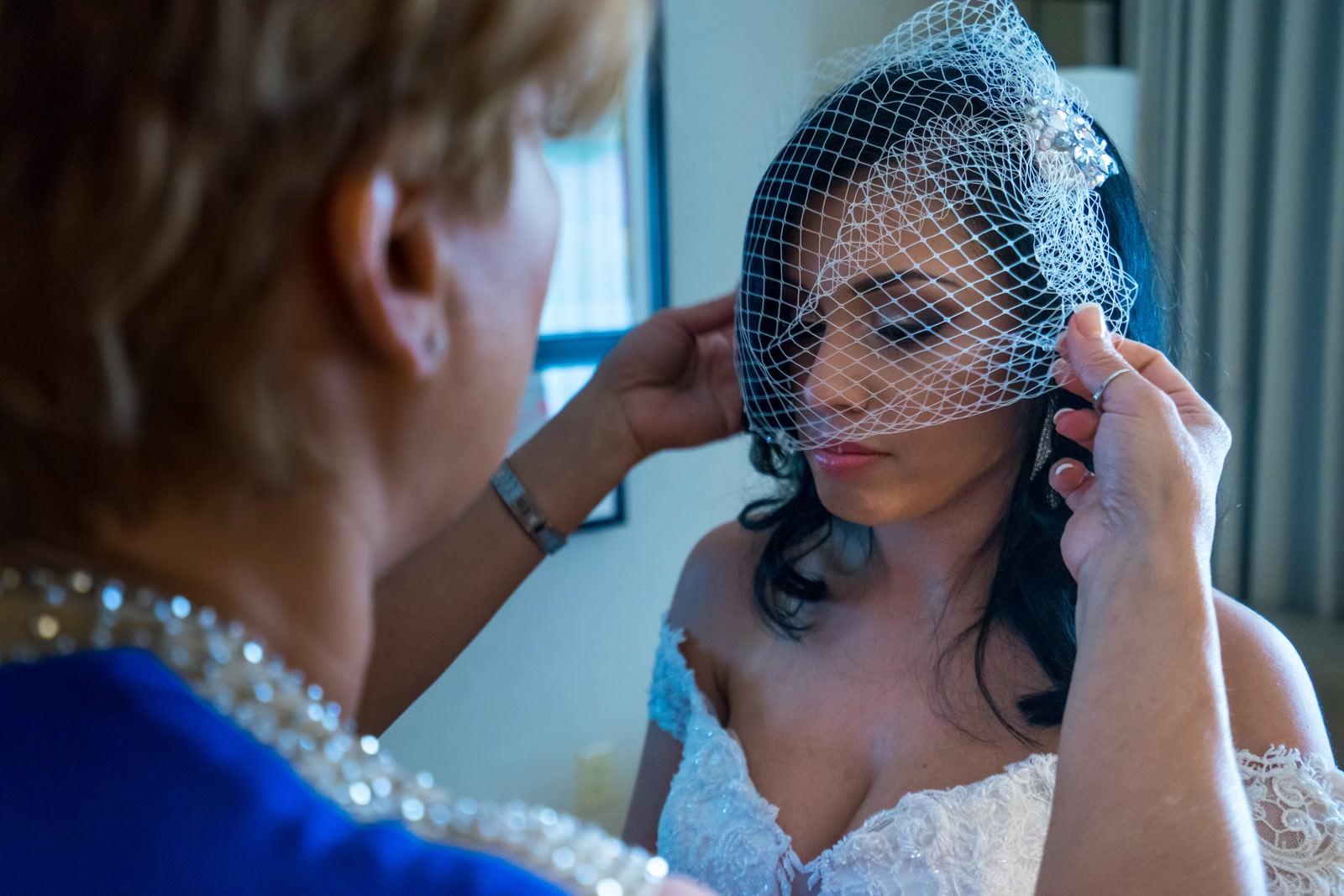 las-vegas-wedding-photographers-caesars-palace-wedding-135