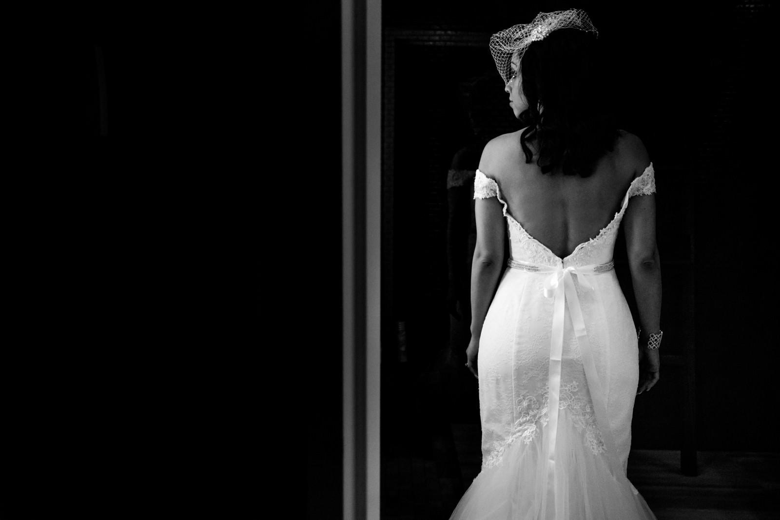 las-vegas-wedding-photographers-caesars-palace-wedding-137