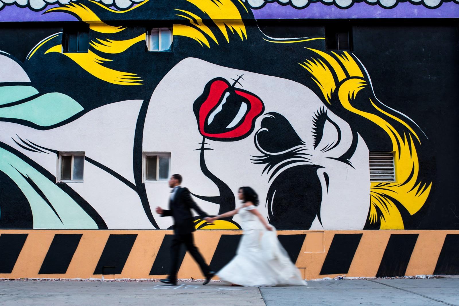 las-vegas-wedding-photographers-caesars-palace-wedding--2