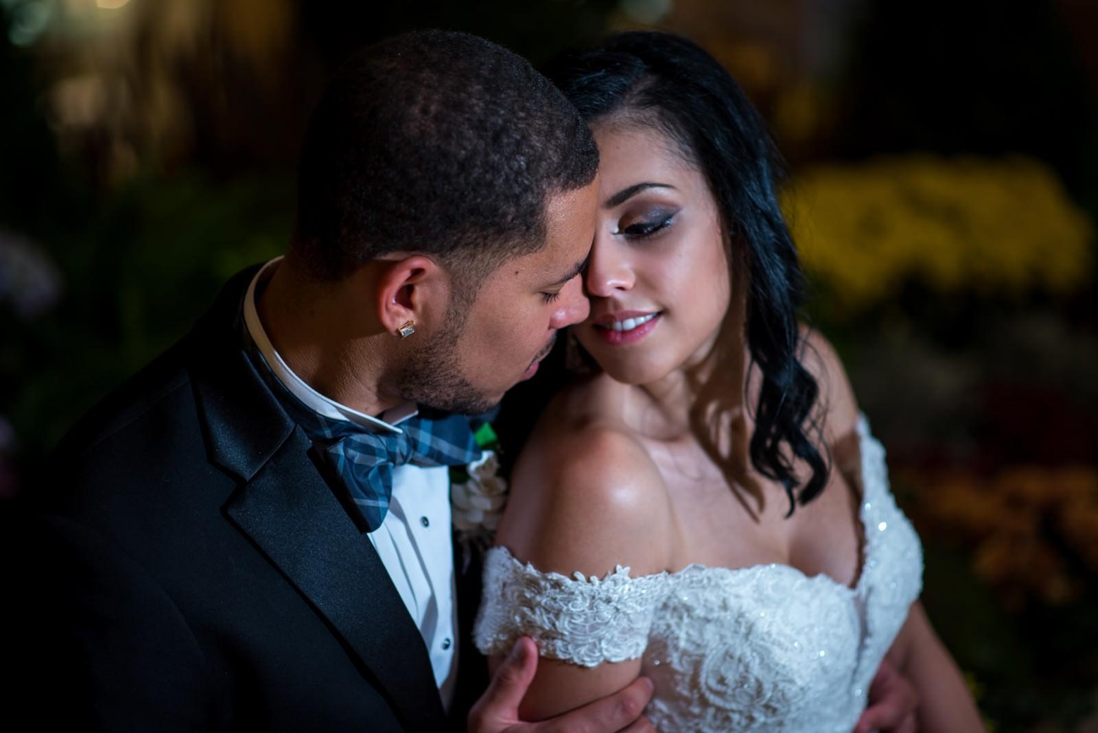 las-vegas-wedding-photographers-caesars-palace-wedding-225