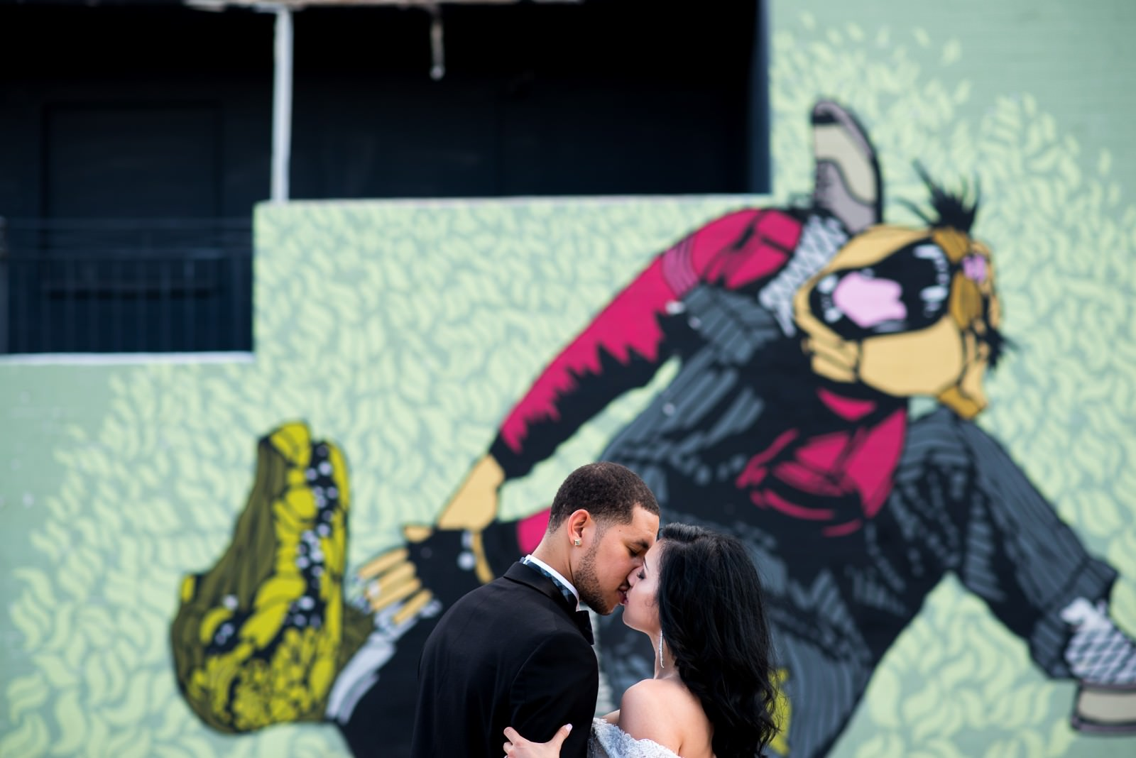 las-vegas-wedding-photographers-caesars-palace-wedding-256