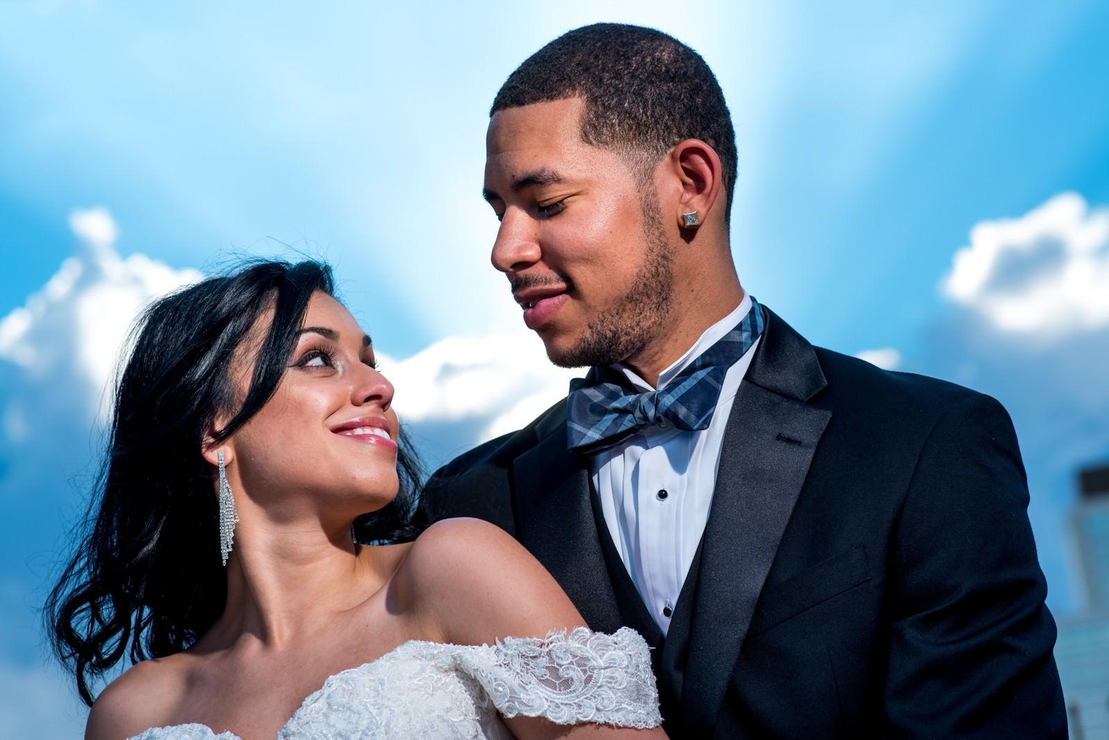 las-vegas-wedding-photographers-caesars-palace-wedding-259