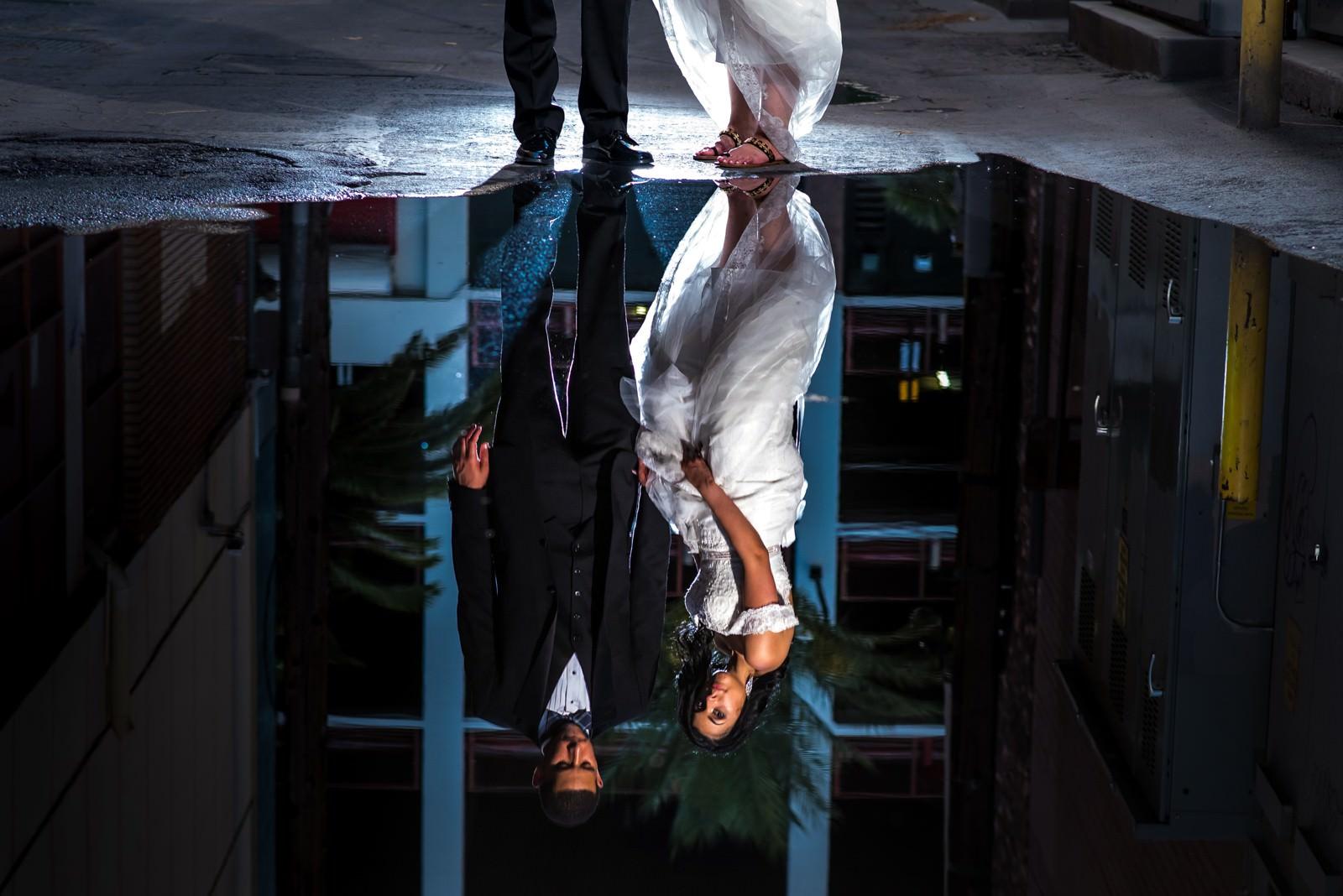 las-vegas-wedding-photographers-caesars-palace-wedding-267