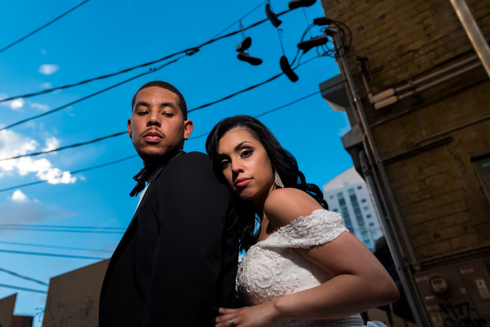 las-vegas-wedding-photographers-caesars-palace-wedding-282
