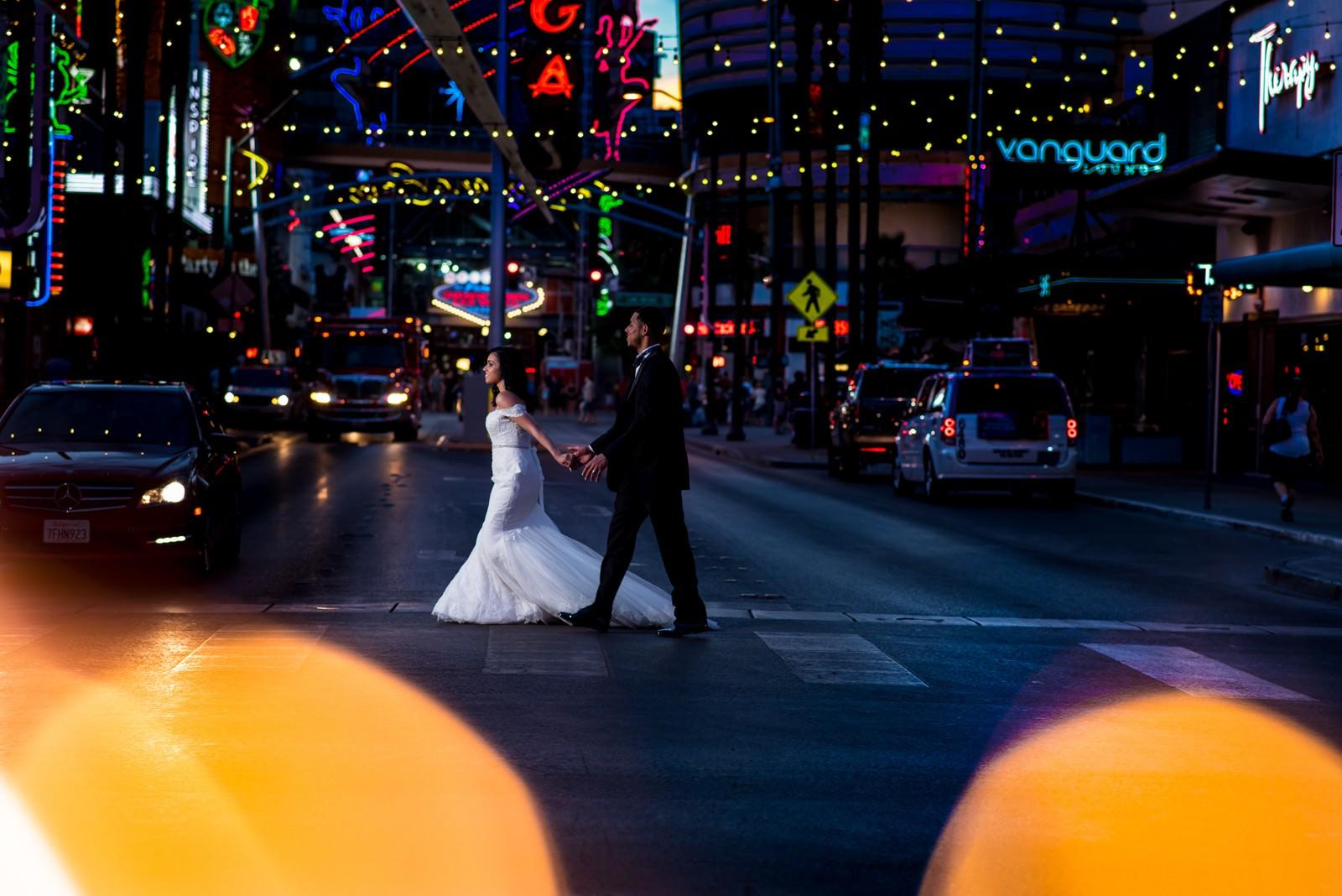 las-vegas-wedding-photographers-caesars-palace-wedding-301