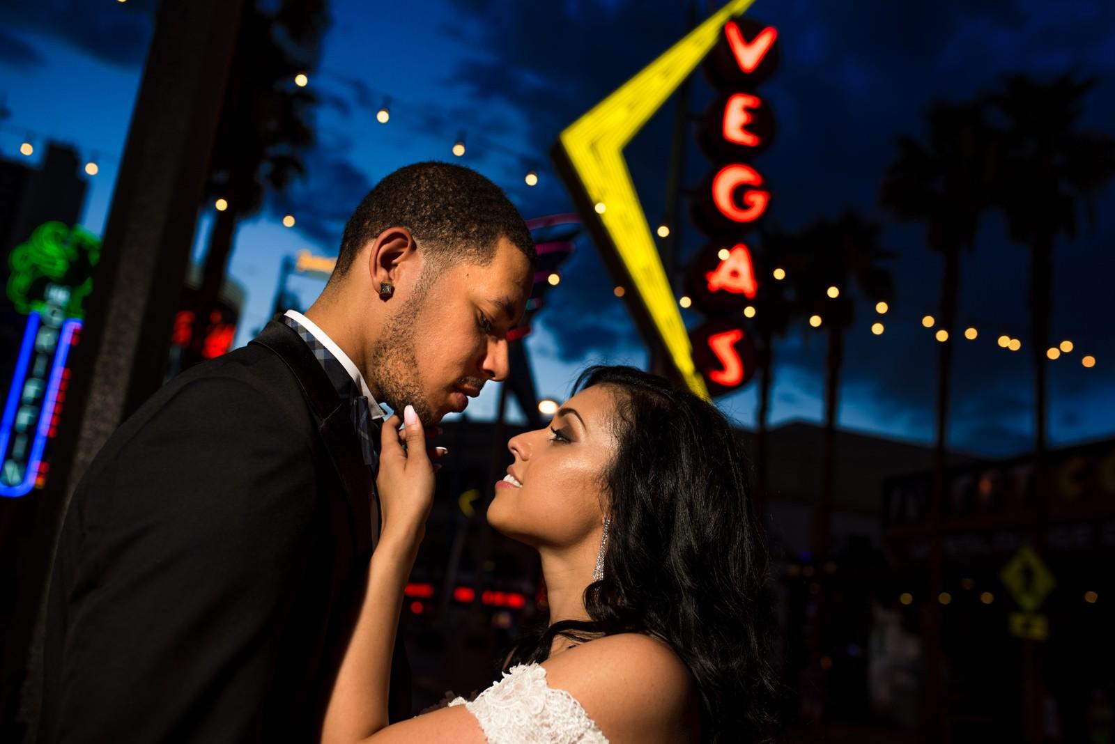 las-vegas-wedding-photographers-caesars-palace-wedding-304