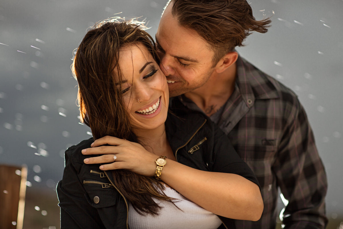 arizona-engagement-photography-rainy-engagement-photos-11